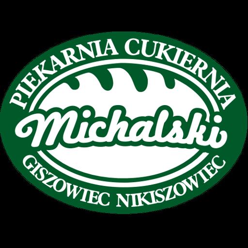 Piekarnia Michalski
